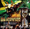 ALL JAMAICAN DUB MIX/SPIRAL SOUND