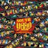 (CDのみ) SOUTH YAAD MUZIK COMPILATION VOL.7/V.A (Produced by BURN DOWN)