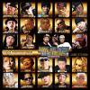 (1212枚限定)12th Anniversary All Japanese Mix / BIG BLAZE WILDERS