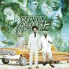 STREET CREDIBILITY 12/DJ TY-KOH&DIAMOND NUTZ(BIG BLAZE WILDERS)