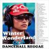 <img class='new_mark_img1' src='//img.shop-pro.jp/img/new/icons5.gif' style='border:none;display:inline;margin:0px;padding:0px;width:auto;' />(2CD)WINTER WONDER LAND/DJ KENNY