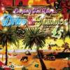 [20%0FF] Drive In Jamaica 4.5 / Spiral Sound ¥1200- → ¥960-