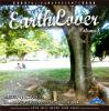 EARTH LOVERS vol.8 Mixed by ACURA from FUJIYAMA