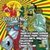 なった〜るMIX/ZOVE KING  (Mixed by RODEM CYCLONE)