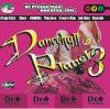 (SALE!! 20%OFF)DANCEHALL PLANET vol,3/Dr PRODUCTION