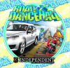 ROAD TO DANCEHALL #32/INDEPENDENT