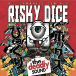 びっくりボックス/RISKY DICE~THE DEADLY SOUND~