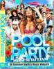 <img class='new_mark_img1' src='https://img.shop-pro.jp/img/new/icons5.gif' style='border:none;display:inline;margin:0px;padding:0px;width:auto;' />(DVD) Pool Party / DJ Liam