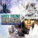 UNITY SOUND BOOTLEG V.24-EVERLASTING LOVE