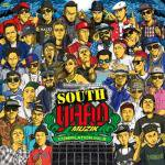 <img class='new_mark_img1' src='//img.shop-pro.jp/img/new/icons5.gif' style='border:none;display:inline;margin:0px;padding:0px;width:auto;' />(CD+DVD)SOUTH YAAD MUZIK COMPILATION VOL.8/V.A.