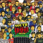 (CD)SOUTH YAAD MUZIK COMPILATION VOL.8/V.A.