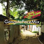 GangstaFace Mix #4 -BRANDNEW CULTURE&LOVERS MIX-/Uechi aka Gangsta Face from Nine Channel