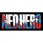 <img class='new_mark_img1' src='//img.shop-pro.jp/img/new/icons5.gif' style='border:none;display:inline;margin:0px;padding:0px;width:auto;' />NEO HERO TOWEL 2015 / NEO HERO