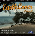 Earth Lover vol.10 / ACURA from FUJIYAMA
