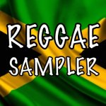 <img class='new_mark_img1' src='https://img.shop-pro.jp/img/new/icons5.gif' style='border:none;display:inline;margin:0px;padding:0px;width:auto;' />REGGAE SAMPLER