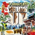 HOOK UP / U-DOU&PLATY