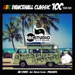 ABC DANCEHALL CLASSIC 100 / ABC STUDIO