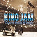 <img class='new_mark_img1' src='https://img.shop-pro.jp/img/new/icons5.gif' style='border:none;display:inline;margin:0px;padding:0px;width:auto;' />THROWBACK WINTER MIX / KING JAM  キングジャム