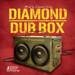 DIAMOND DUB BOX / DIAMOND ARROWS