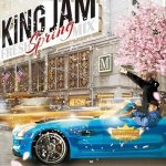 <img class='new_mark_img1' src='https://img.shop-pro.jp/img/new/icons5.gif' style='border:none;display:inline;margin:0px;padding:0px;width:auto;' />KING JAM -FRESH SPRING MIX- / KING JAM キングジャム