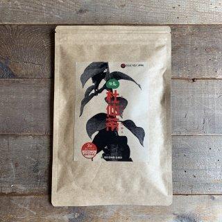 因島杜仲茶90g(3g×30p)【おひとり様2袋まで】
