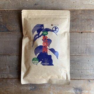 送料無料!因島杜仲茶150g(5g×30p)2袋セット
