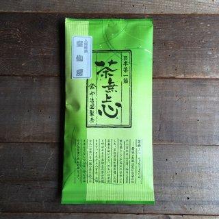 煎茶「童仙房」80g