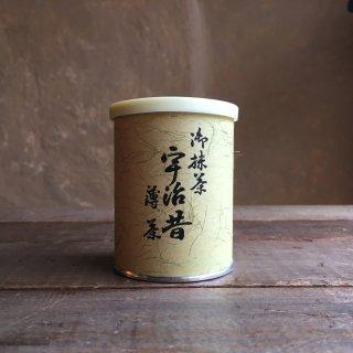 御薄茶 宇治昔 30g/缶