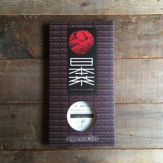 ●日本茶【瀬戸内産杜仲茶】36g(3g×12TB)/箱