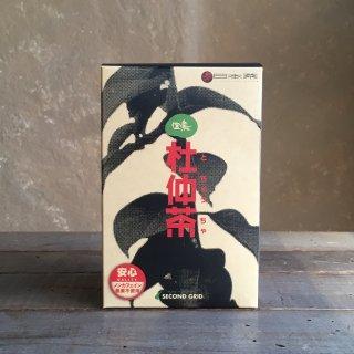 因島杜仲茶 18g(3g×6)