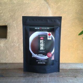 因島杜仲茶 45g(1.5g×30)