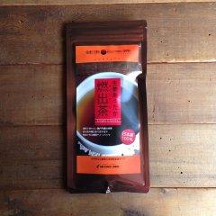 生姜あったか燃出茶 18g(1.5g×12)