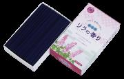 香四季 リラの香り バラ詰