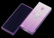 深山紫 長寸バラ詰