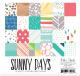 Elle's Studio - Sunny Days -  6