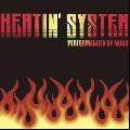【廃盤】DJ Muro / Heatin' System Vol.1 -Remaster Edition- [MIX CD] - クロスオーバーミックス!