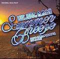 DJ DDT-TROPICANA / Summer Breeze -Hip Hop & R&B Summertime Classics Mix- [MIX CD]