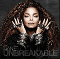 JANET JACKSON / UNBREAKABLE [2LP / GATEFOLD JACKET + DOWNLOAD] - 2枚組&見開きジャケットの豪華仕様!