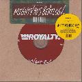 DJ KIYO / MIGHTY 90'S BEATLOGY 3 [MIX CD] - フレッシュパックシリーズ今作がラスト!