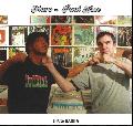 【20%OFF】【廃盤】DJ MURO & PAUL NICE / JFK TO NARITA [2MIX CD] - 入手困難な1枚!CD2枚組の輸入盤の逆輸入ヴァージョン!
