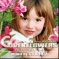 DJ Atsu / Cover Flowers -The Sixteenth Flower-  [MIX CD] - 名曲カバー特集!