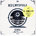 DJ KIYO / NEO COMFORT VOL.4 (SLOW DRAMA) [MIX CD] - 夏を迎えるこれからの季節に!!