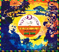 MURO & COJIE / DIG ON SUMMER RELAX & COOL 2009 [2MIX CD] - マイティ・クラウンからCOJIEとのコラボ!!