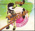 DJ Muro / Super Disco Breaks [MIX CD] - ファンク・ナンバーを中心にこれぞMUROの真骨頂!!