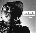 MURO / MUROTIMATE BREAKS & BEATS VOL.2(CD+DVD付) - MUROによる集大成2枚組!