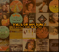 �ڲ����ý����� ���30%OFF�� DJ KENTA (ZZ PRODUCTION) / WALL OF SOUNDS 2 [MIX CD] - �ǥ�������Re-Edit�����˥ե���������