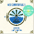 DJ KIYO / NEO COMFORT VOL.5 (GOOD MORNING SUNSHINE) [MIX CD] - 今回のテーマは「夏の朝」!