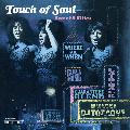 DJ TOZAONE / Touch of Soul [MIX CD] - 最も重点を置いたのは「歌心」