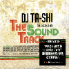DJ Ta-shi / The Sound Track ( 2CD )