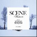 V.A. (selected by Michita) / SCENE -WINTER [CD-R] - 冬をテーマにしたコンピレーションアルバムが登場!